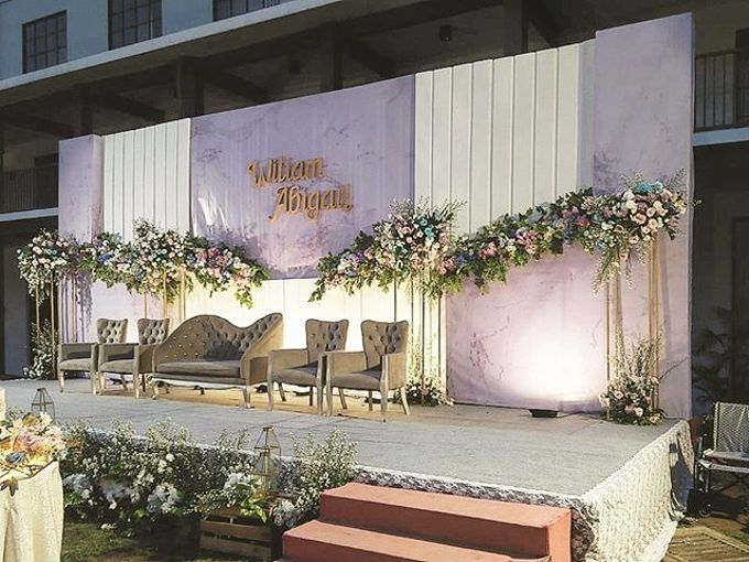 William & Abigail by indodecor - 005