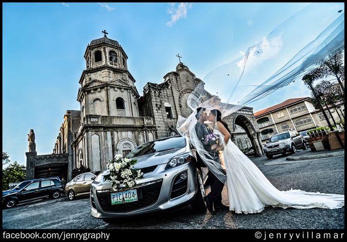 Jenry Villamar Photography by Jenry Villamar Photo & Video - 003