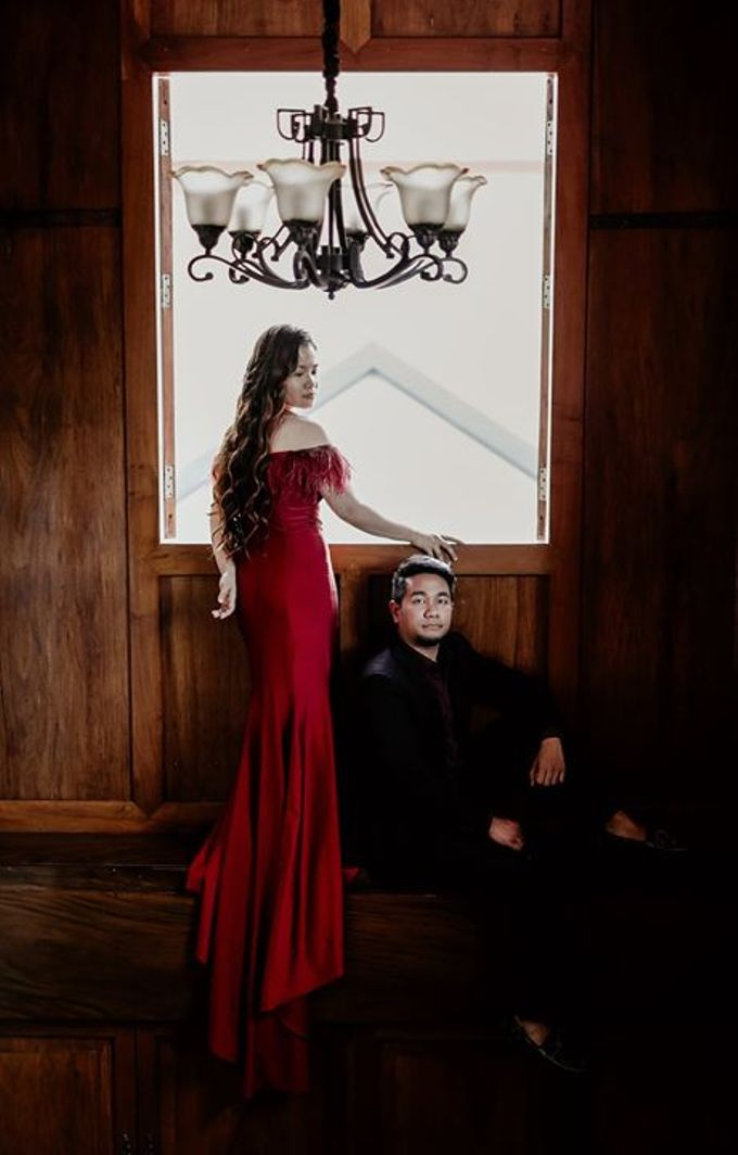 Cedrik And Karen by Fishcrackers Photography - 003