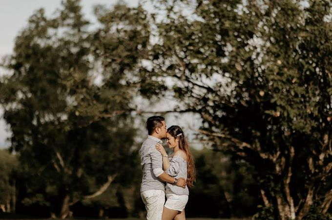 Cedrik And Karen by Fishcrackers Photography - 018