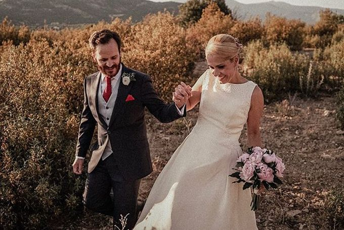 2019 Resume by Wedding Moments by Telli & Pau - 012