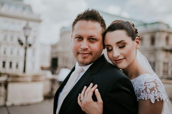 Weddings 2019 by dreaM Day Photography - 014