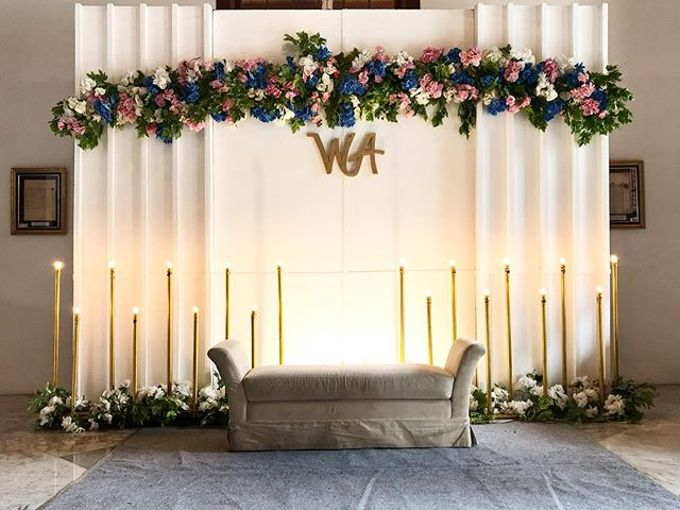 William & Abigail by indodecor - 001
