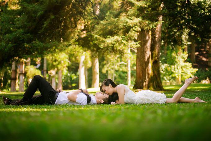 Budi & Lia 2 Day prewed by Wikanka Photography - 014