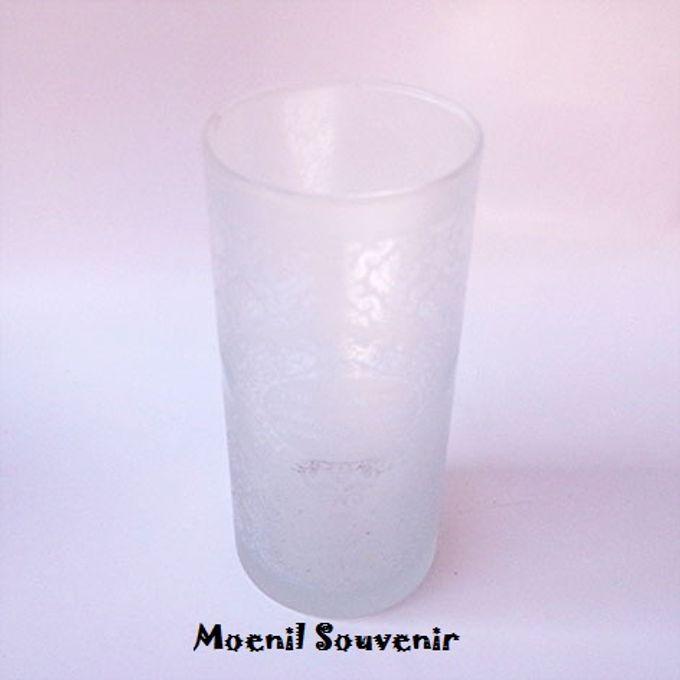 Souvenir Unik dan Murah by Moenil Souvenir - 089