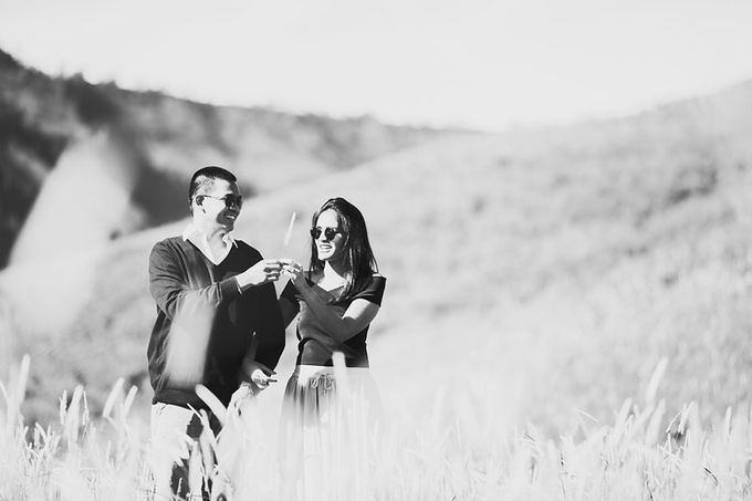 It Takes Patience to Love – Nessa & Adryan by Antijitters Photo - 009