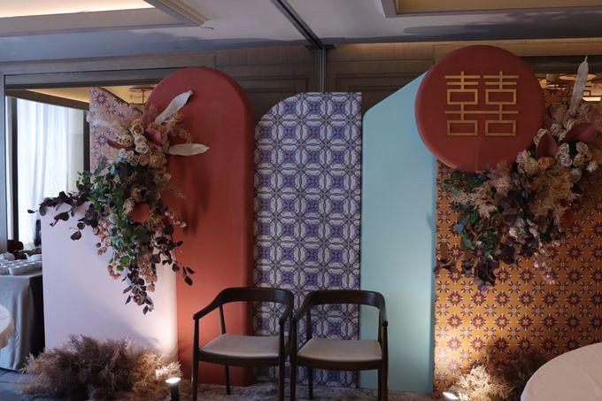 MC Tea Pai House of Yuen Fairmont Hotel Jakarta - Anthony Stevven by Yefta Gunawan - 008