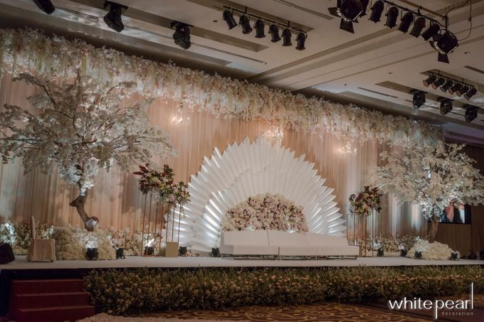 Sun City 2018 08 26 by White Pearl Decoration - 017