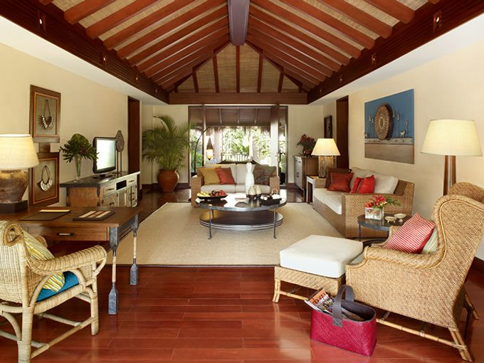 Hotel Photos by Shangri-La's Boracay Resort and Spa - 028