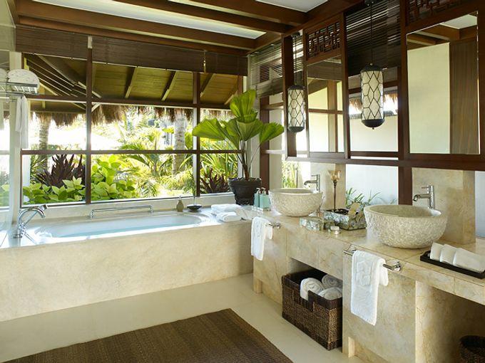 Hotel Photos by Shangri-La's Boracay Resort and Spa - 029