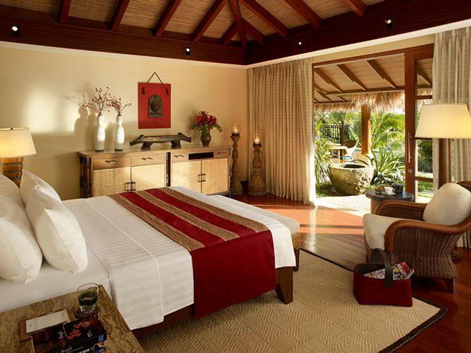 Hotel Photos by Shangri-La's Boracay Resort and Spa - 031