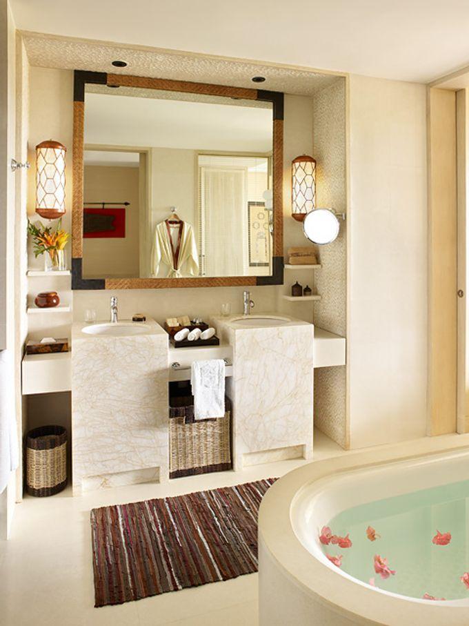 Hotel Photos by Shangri-La's Boracay Resort and Spa - 033