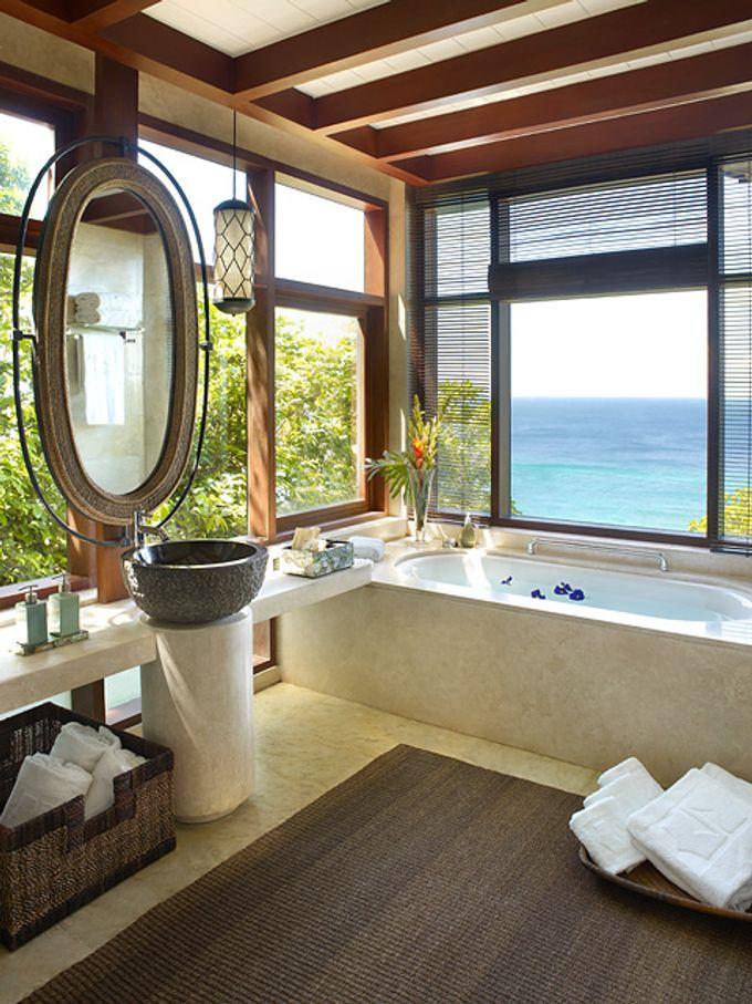 Hotel Photos by Shangri-La's Boracay Resort and Spa - 040