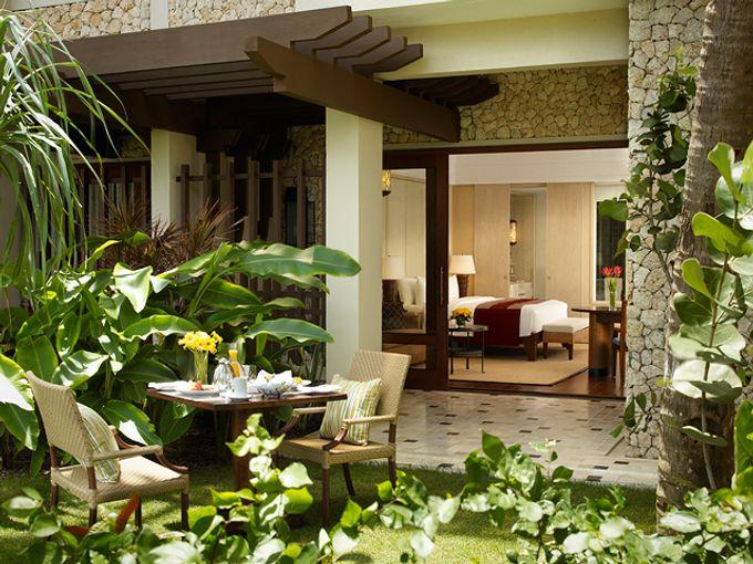Hotel Photos by Shangri-La's Boracay Resort and Spa - 034