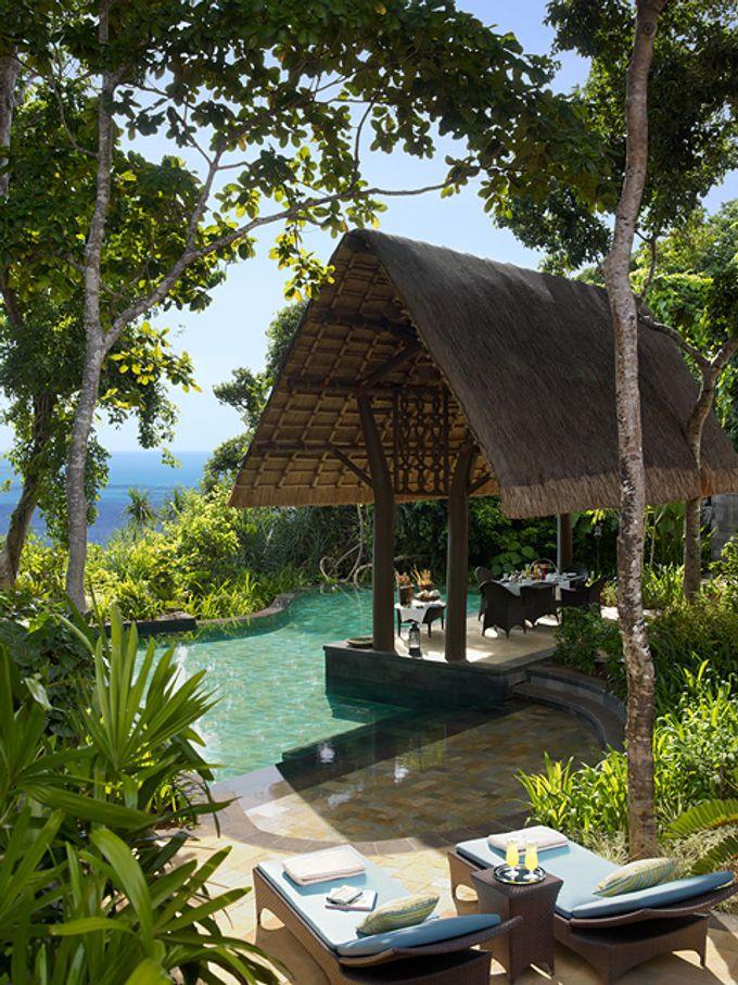 Hotel Photos by Shangri-La's Boracay Resort and Spa - 045