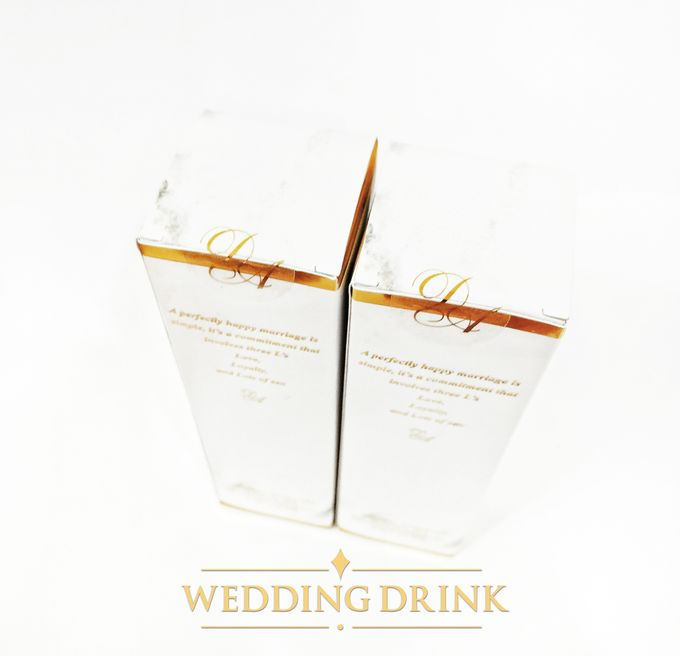 Existing Projects 2015 - present by Wedding Drink - 035