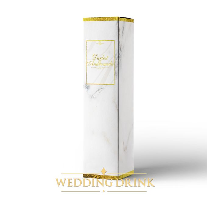 Existing Projects 2015 - present by Wedding Drink - 036