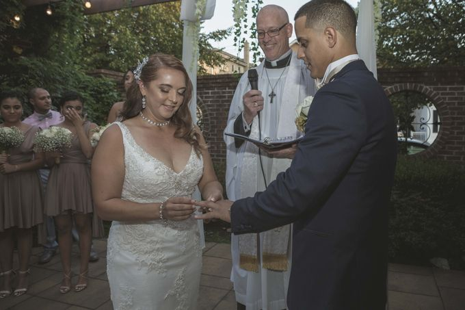 complete wedding by Remi Malca photographer - 030