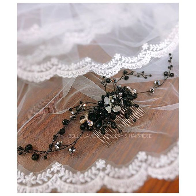 Custom made for Ms.Pitaviolita by Belle La_vie - 001