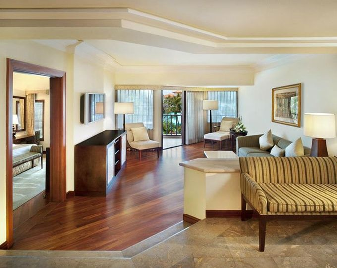 Rooms & Suites @ The Laguna Resort & Spa by The Laguna Resort and Spa, A Luxury Collection - 007