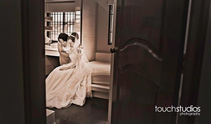 Destination Love by Weddings by Touch - 033