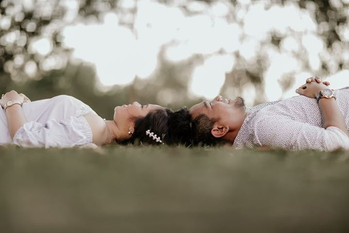 Cedrik And Karen by Fishcrackers Photography - 013