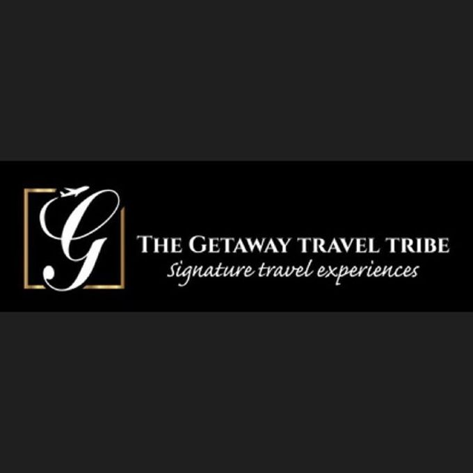 A Signature Honeymoon Experience by The Getaway Travel Tribe - 006