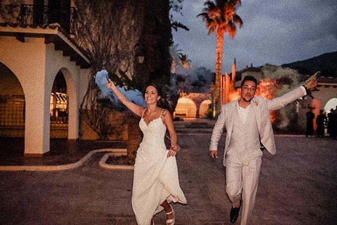 2019 Resume by Wedding Moments by Telli & Pau - 009