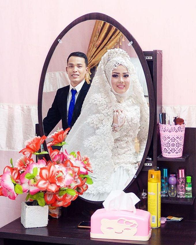 Pernikahan Ridho & Yossi by Putra Achmad - 002
