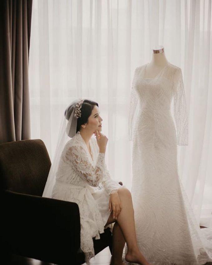 WEDDING DAY OF JUDITH AURELIA by VEZZO STUDIO by Christie Basil - 002