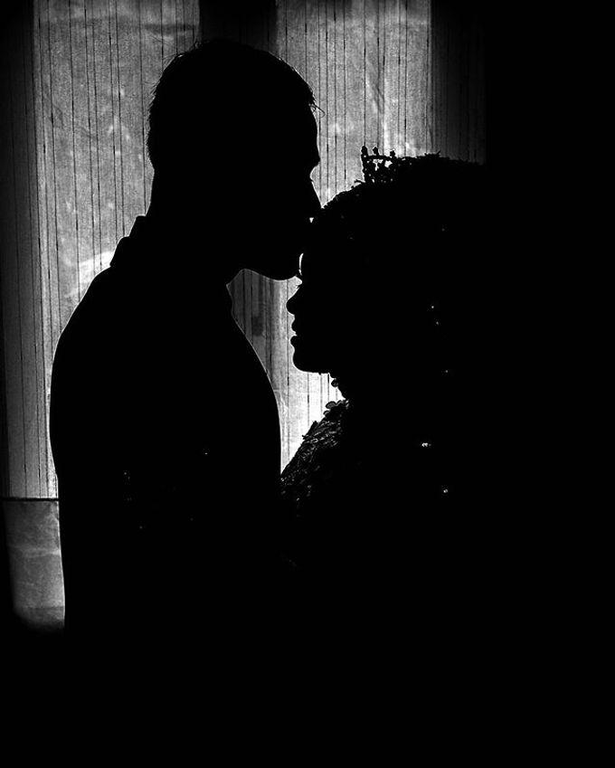 Pernikahan Ridho & Yossi by Putra Achmad - 004