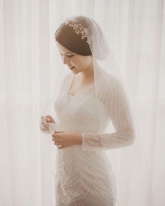 WEDDING DAY OF JUDITH AURELIA by VEZZO STUDIO by Christie Basil - 004