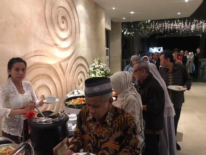 Risang & Ira 29.06.2019 by Oma Thia's Kitchen Catering - 009