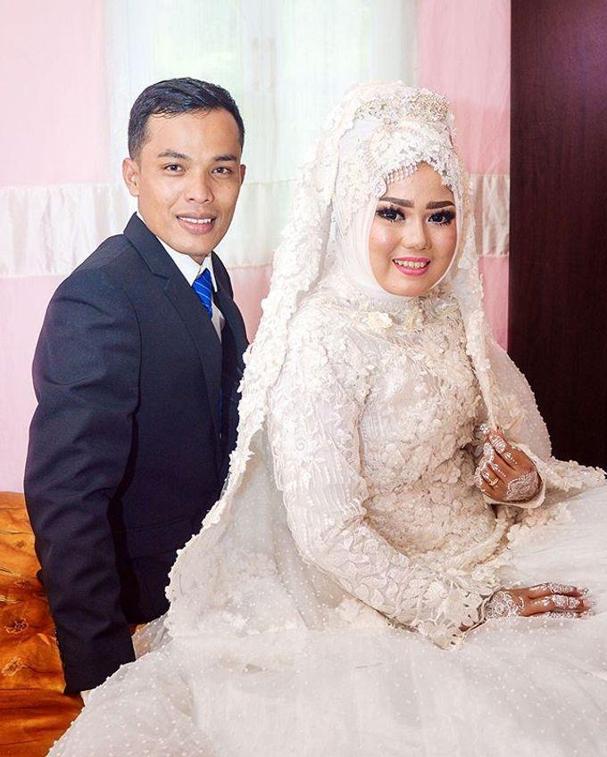 Pernikahan Ridho & Yossi by Putra Achmad - 003