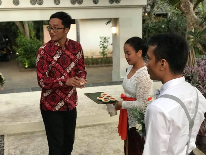 Risang & Ira 29.06.2019 by Oma Thia's Kitchen Catering - 012