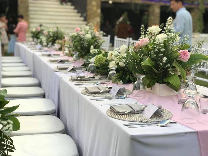 Sharon & Derek 28.06.2019 by Oma Thia's Kitchen Catering - 009