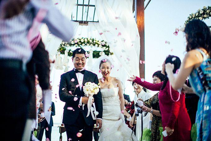 Wedding Portfolio by Maknaportraiture - 031