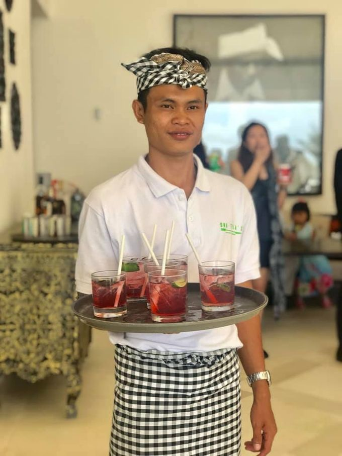 Victor & Selene 05.07.2019 by Oma Thia's Kitchen Catering - 011