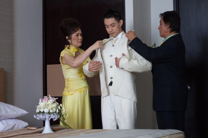 de_Wedding of Edwin Lau & Chika Yessyca by de_Puzzle Event Management - 010