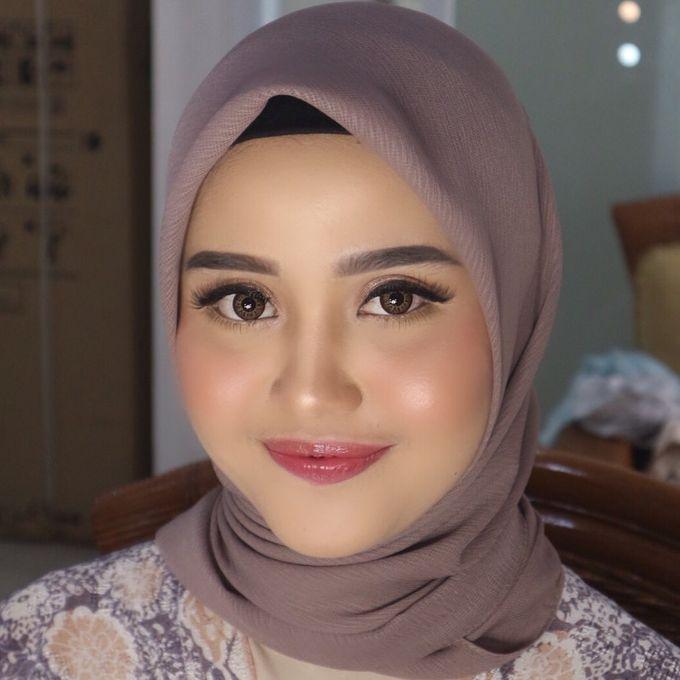 JAKARTA by MakeupFairy - 034