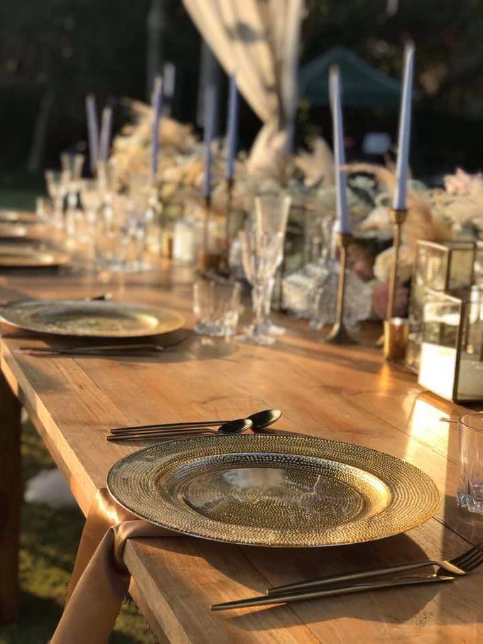 Marsha & Joseph 06.07.2019 by Oma Thia's Kitchen Catering - 009