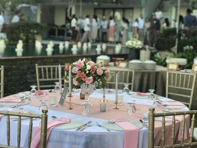 Eric & Rini 07.07.2019 by Oma Thia's Kitchen Catering - 010