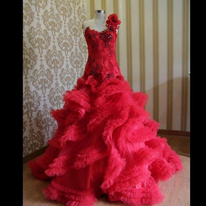 Elvira Brides by elvira brides - 001