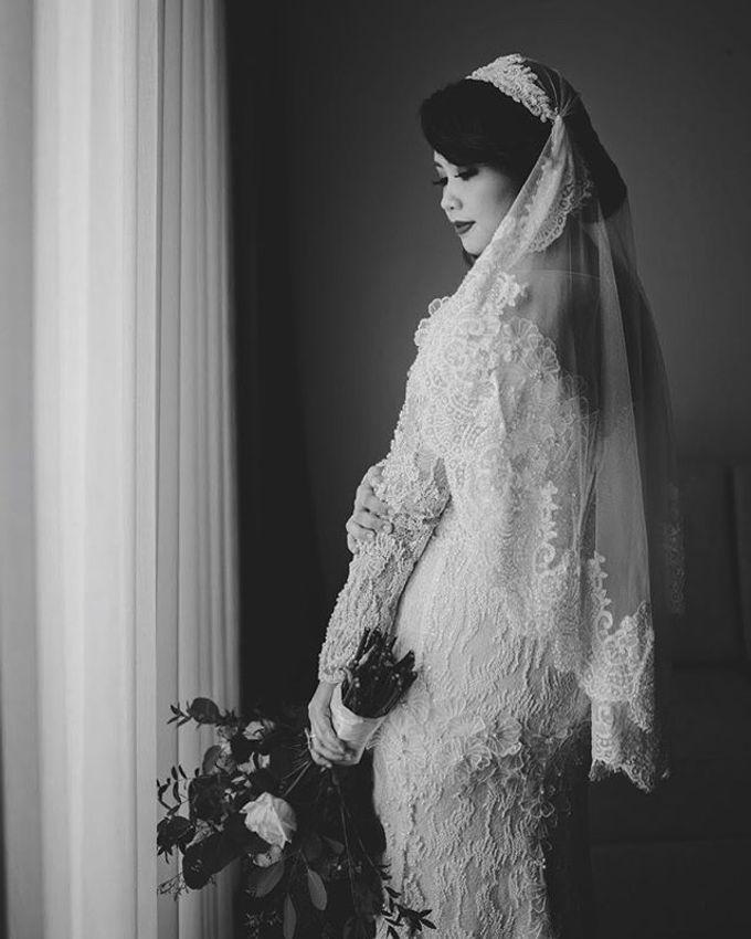 Yasminda by SARSA - 001
