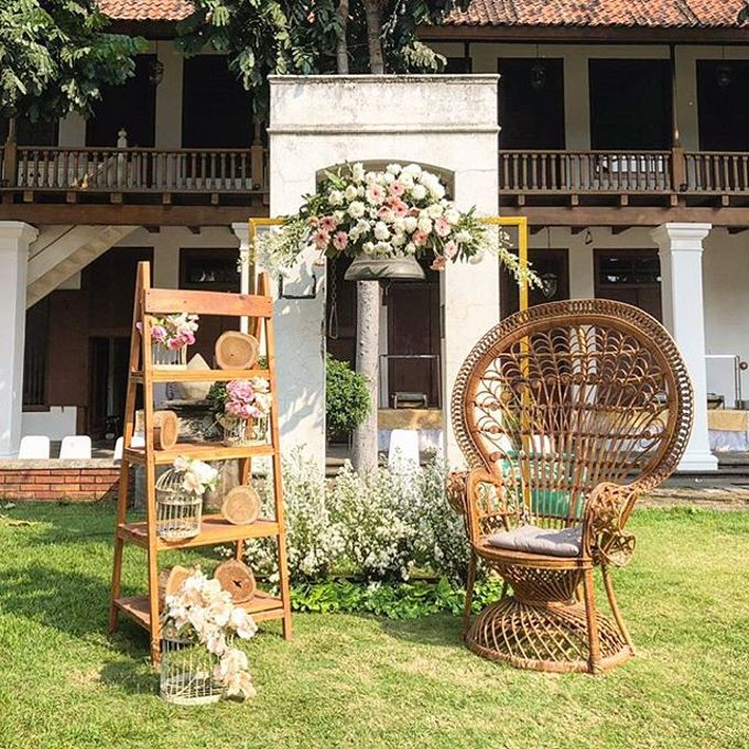 Adit & Rani by indodecor - 003
