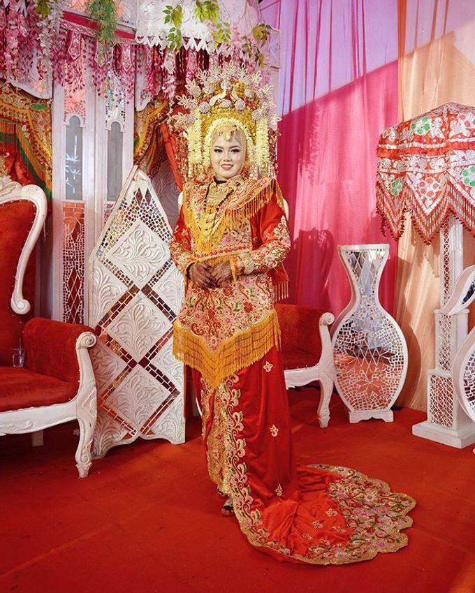 Pernikahan Ridho & Yossi by Putra Achmad - 011