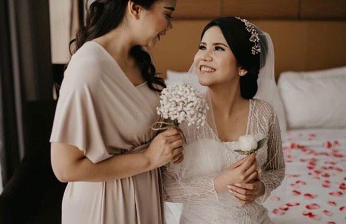 WEDDING DAY OF JUDITH AURELIA by VEZZO STUDIO by Christie Basil - 001