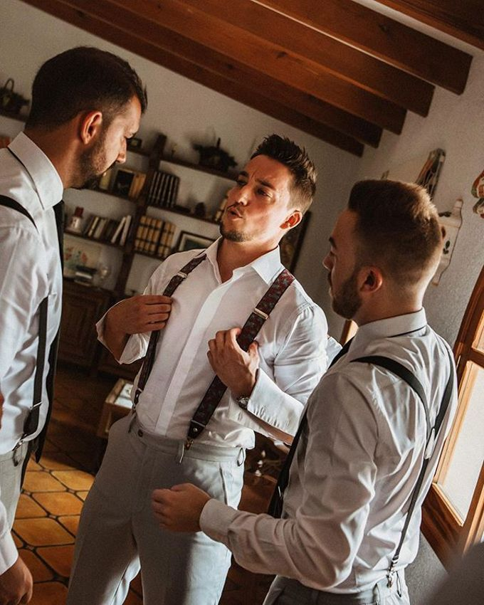 2019 Resume by Wedding Moments by Telli & Pau - 001