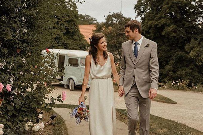 2019 Resume by Wedding Moments by Telli & Pau - 005