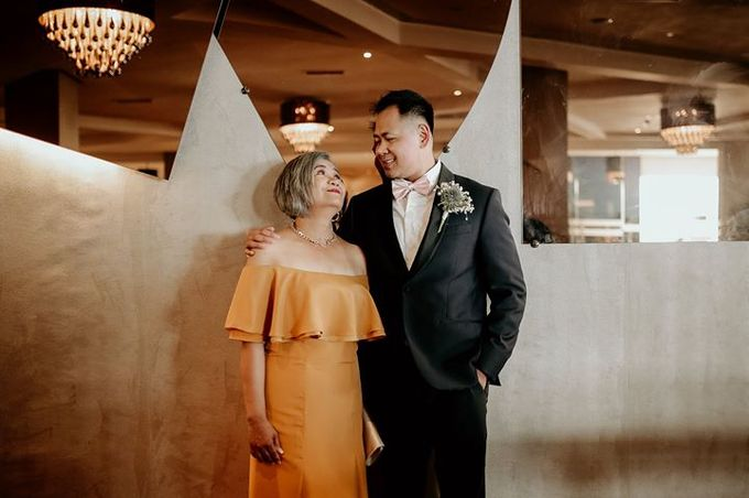 Bjorn & Ann by Fishcrackers Photography - 025